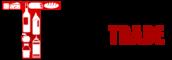 tritontrade