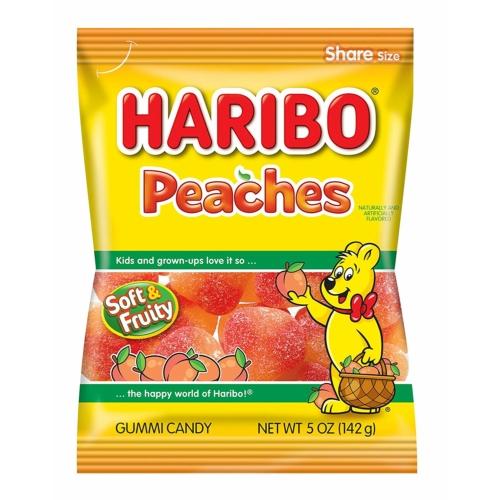 HARIBO BARACK 100 G