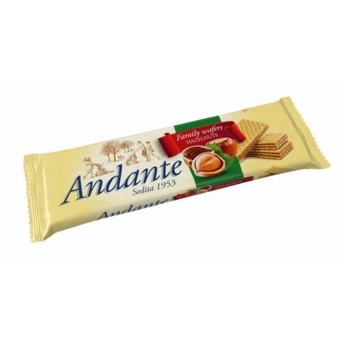 ANDANTE OSTYA MOGYORÓS 130 G