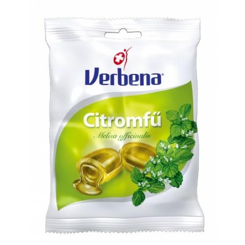 VERBENA CITROMFŰ 60 G