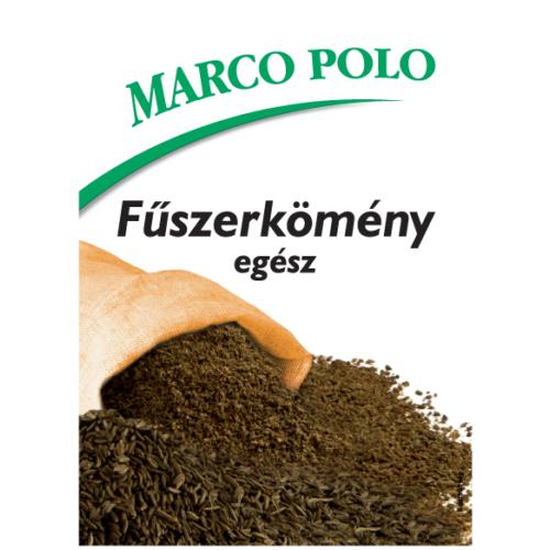 THYMOS MARCO POLO FŰSZERKÖMÉNY EGÉSZ 20 G KIF