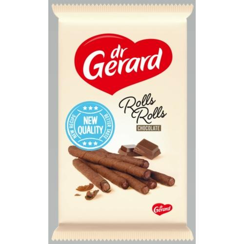 OSTYARÚD DR GERARD 160 G CSOKI TÖLT./ MINDENE BARNA