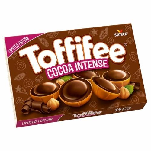 TOFFIFFE 125 G