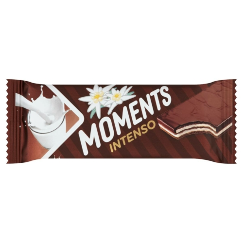 MOMENTS 40 G INTENSO TEJ