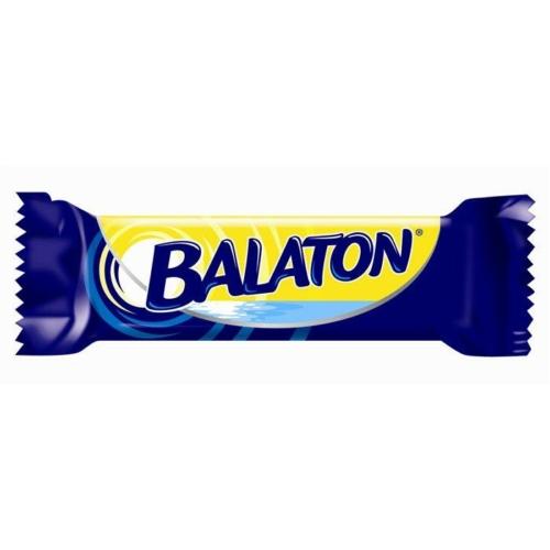 BALATON TEJCSOKOLÁDÉ 30 G