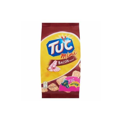 TUC MINI SNACK 100 G SONKÁS