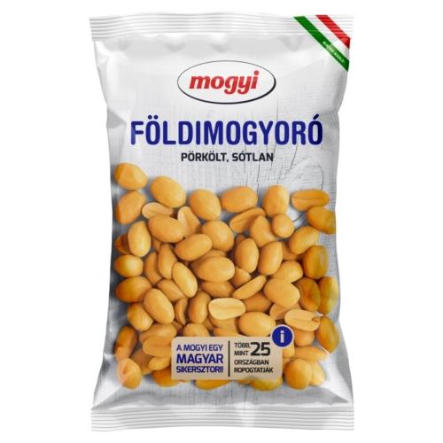 MOGYI FÖLDIMOGY PÖRK SÓTLAN 170  G