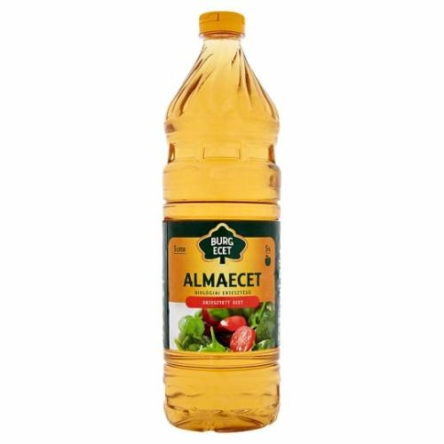 ECET ALMA 5 % 0,5 L BURG