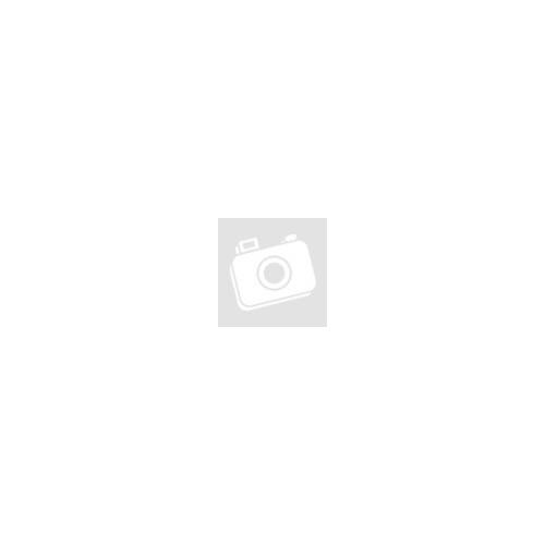 EL SABOR NACHO BIG CHIPS 225 G TEXAS BBQ GM